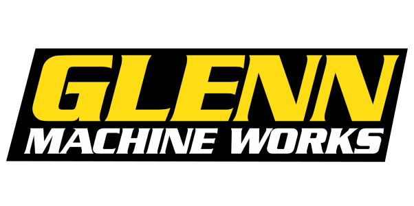 Glenn Machine Works